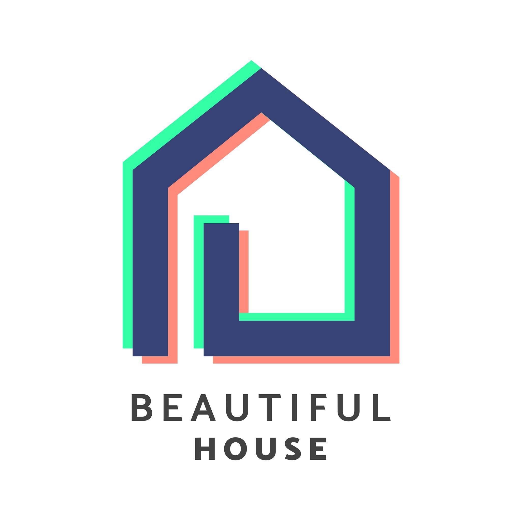 """Usługi ogólnobudowlane """"Beautiful House"""""""